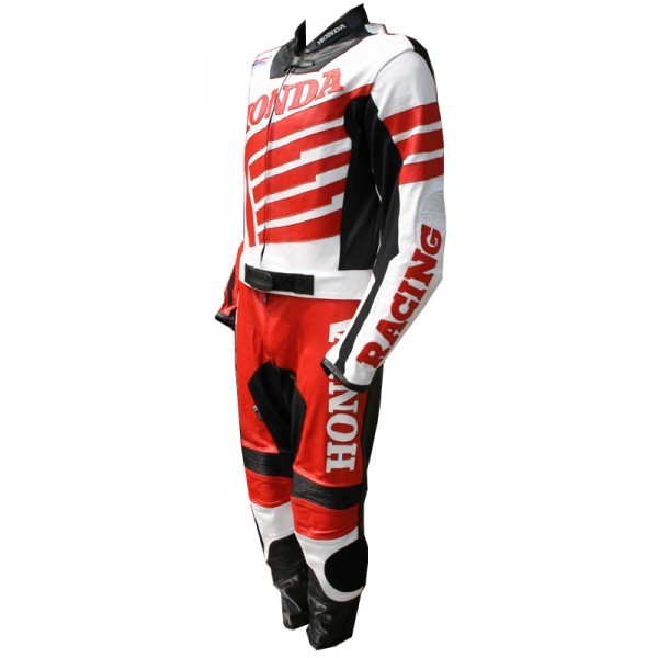 motorcycle_leather_suit_for_professional_biker