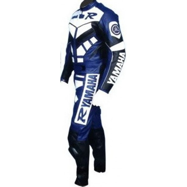 motorcycle_yamaha_r_racing_suit