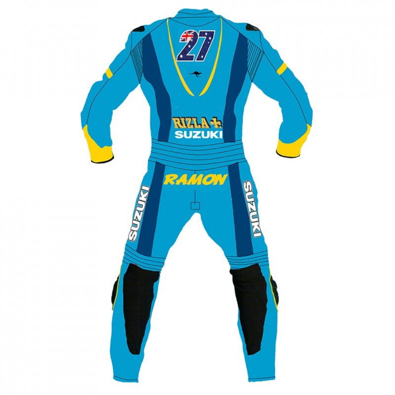 suzuki_rizzla_motorbike_racing_leather_suits