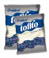 Chew toffees tofito
