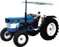 Universal  533 tractor