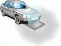 Under Vehicle Scanning