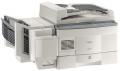 Xerographic copying machine