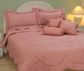 Cotton bedspreads Photo,  Cotton bedspreads