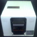 Accessories for power supply