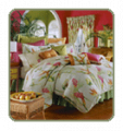 Home Textile Take a look at our extensive product catalogue and experience our wide array of products..