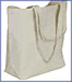 Textile bags