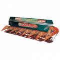 Harvesters equipment