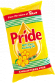 Tullo Pride Cooking oil