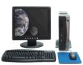 Prime systems desktop computers