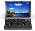 Fujitsu laptop computers