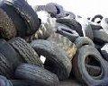 Tyres, Forklift