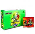Mirchi Jelly