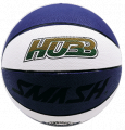 Basket Ball HG-547