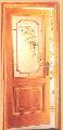 Doors, Panel PD-03