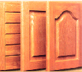 Doors, Kitchen Cabinet