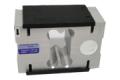 Digital equipment, radiological, medical