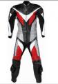 Motorbike Suits KI - 101