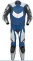 Motorbike Suits  Article # 	KI - 103