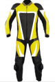 Motorbike Suits  Article # 	KI - 104