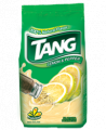 TANG Lemon and Papper
