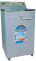 Model-UD-130 washing machine