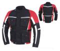 SJ-102 Men's 4 Season Jacket