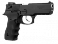 Pistol 9 mm Photo,  Pistol 9 mm