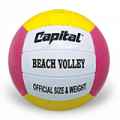 BEACH VOLLEY #VB-16050, Beach Volleyball Ball