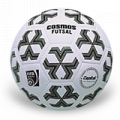 COSMOS FUTSAL #ID-46715, Futsal Balls