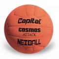 COSMOS ATTACK #SB-46222, Sports Balls