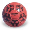 COSMOS MINI #SB-46960, Sports Balls