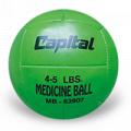 MEDICINE BALLS #MB-63907, Sports Balls