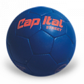 CAPITAL STREET #SB-46555, Sports Balls