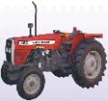 Massey Ferguson  Tractor Model: MF-350