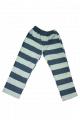 Inmate pants