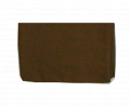 Heavy weight mattress cover