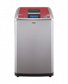 HWM 100-828 fully automated washing machine