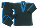 Free Fighting uniforms 	     	Item No. :  CMA-FFU1102