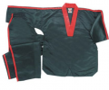 Free Fighting uniforms 	     	Item No. :  CMA-FFU1104