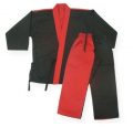 Free Fighting uniforms 	     	Item No. :  CMA-FFU1108