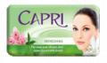 Capri refreshing soap