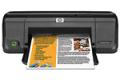 HP D1660 deskjet printer