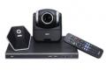 HVC 130 videoconferencing system