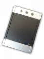 Smartcard reader - MiFare