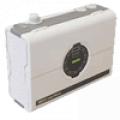 LaserFOCUS system