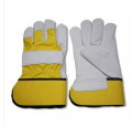 Working Gloves Single palm
