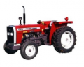 Massey Ferguson Tractor MF-240