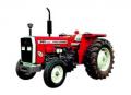 Massey Ferguson Tractor MF- 260