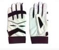 Baseball Bating Gloves
